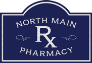 North Main Pharmacy